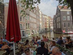 amsterdam-street-life