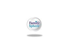 Garde d'enfants 69160 LYON 69160 et nounou à domicile - Family Sphere