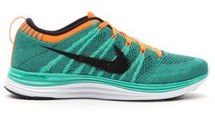 Nike Flyknit Lunar1+  (please release in Canada, I want you. sincerely, Gabe)