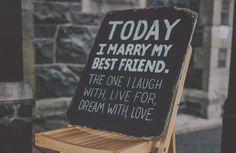 Met deze vragen kies jij de perfecte wedding planner | In White