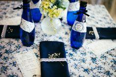 #festa #bodas #rodrigobrandao