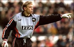 Mart Poom (Derby County)