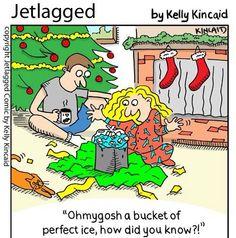 Flight attendant humor OKC has the Best Ice! Flight Attendant Quotes, Airline Humor, Pilot Humor, Cheap International Flights, Aviation Humor, Airline Travel, Airplane Mode, Jet Lag, Cabin Crew