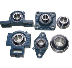 factory small self-aligning inch size miniature cheap high speed adjustable ucp ball pillow block bearing Metal Bending Tools, Metal Working Tools, Metal Lathe Projects, Welding Projects, Engineering Tools, Mechanical Engineering, Go Kart Frame, Conveyor System, Screws And Bolts