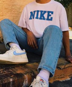 Streetwear Fashion trends and outfits for sale- Streetwear Fashion trends and outfits for sale - Indie Outfits, Teen Fashion Outfits, Grunge Outfits, Disney Outfits, Emo Fashion, Teenage Boy Fashion, Rock Fashion, 90s Grunge, Jeans Fashion