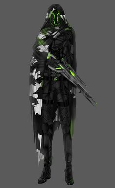 Read Neon City from the story The Cyber Force by with reads. Fantasy Character Design, Character Design Inspiration, Character Concept, Character Art, Arte Cyberpunk, Cyberpunk Girl, Futuristic Armour, Futuristic Art, Robot Concept Art