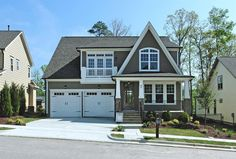 Best 32 Best Homes By Dickerson At Briar Chapel Images Chapel 400 x 300