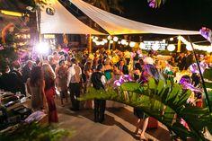 #Wedding #Fun #Night  #Düğün #Eğlence #Gece