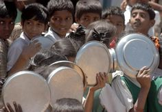 Basic Education Department is strictly monitoring the mid-day meal scheme in the district. BSA issued a notice to BEO asking for the report regarding MDM in order to improve its condition in the district. The scheme involves the district as well as seven other blocks. BSA has asked BEO for the information about supplying mid-day meal to schools in those seven blocks.