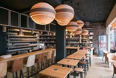Blend Wijnbar-Wijnwinkel, Bruges: See 99 unbiased reviews of Blend Wijnbar-Wijnwinkel, rated 5 of 5 on TripAdvisor and ranked #77 of 758 restaurants in Bruges.