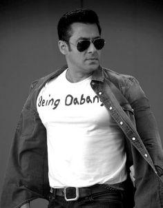 101 Best Salman Khan Images Bollywood Stars Shahrukh Khan