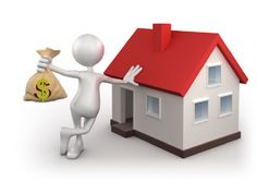 Get best reverse mortgage leads live transfer from Heritus.Reverse mortgage live transfers at reasonable price.Reverse mortgage leads at reasonable price Mortgage Tips, Mortgage Calculator, Online Mortgage, Mortgage Assistance, Mortgage Rates, Mortgage Companies, Dave Ramsey, We Buy Houses, Real Estate Investor