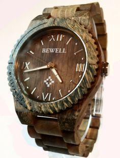 The Xingu Wood Watch