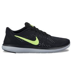 44b478ddddb4e Nike Flex Supreme TR 6 Women s Cross Training Shoes in 2019 ...