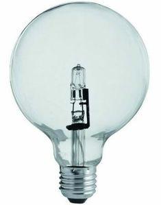 BLINKY LAMPADA GLOBO MM.125 E27 WATT 70 http://www.decariashop.it/lampade/1996-blinky-lampada-globo-mm125-e27-watt-70.html