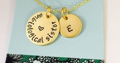 Jewelry Lovers Galore Board  https://www.pinterest.com/pin/269441990187742997/
