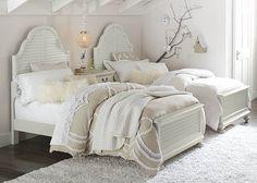 Rau Furniture Online RauFurniture.com