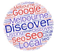 Select best Google Local SEO Services and list your business to increase visibility on Search Engines. Find your business on local search after using the service.(http://www.discoverseomelbourne.com.au/google-local-marketing.php)