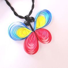 paper quilling6