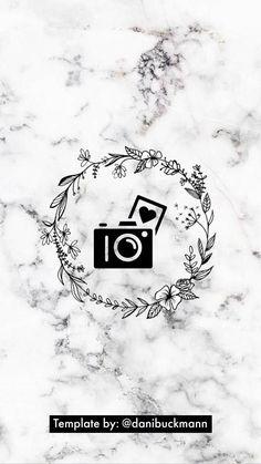 Pin de Alina D/Yakimiva em Инстаграм, актуальные истории Instagram Blog, Layout Do Instagram, Instagram Frame, Instagram Story Ideas, Icon Photography, Sacred Geometry Symbols, Insta Icon, Camera Icon, Love Posters