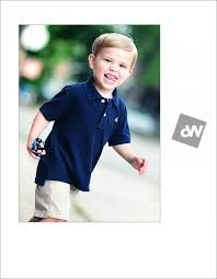 natural light professional children's photos - Google Search