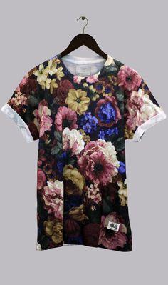 Thfkdlf 35£ t-shirt available on thfkdlf.com