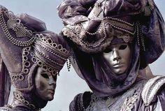 venezianischer Maskenball                                                                                                                                                                                 Mehr