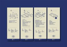 Wayfinding project based on the main building of University of Évora, Portugal. Graph Design, Cv Design, Brochure Design, Layout Design, Branding Design, Wayfinding Signage, Signage Design, Typography Design, Map Diagram