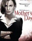 Anneler Günü izle  http://www.fullfilmizle724.net/anneler-gunu-full-hd-1080p-tek-parca-izle/
