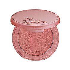Tarte in Dazzled - Amazonian Clay 12-Hour Blush