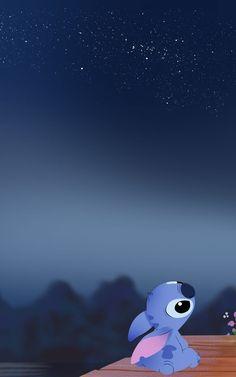39 Funny Cartoon Wallpaper Ideas Make You Happy cartoon wallpaper, wallpaper - - Celia Na. 39 Funny Cartoon Wallpaper Ideas Make You Happy cartoon wallpaper, wallpaper – – Glitter Wallpaper Iphone, Cartoon Wallpaper Iphone, Disney Phone Wallpaper, Homescreen Wallpaper, Cute Cartoon Wallpapers, Cute Wallpaper Backgrounds, Galaxy Wallpaper, Wallpaper Ideas, Bear Wallpaper