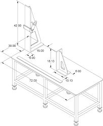 Image result for motorcycle jig