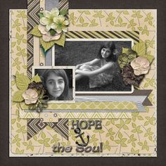 Pictures of my daughter.  Kit used:  Grace Blossoms 4 U's Believe In Hope available at http://www.scraps-n-pieces.com/store/index.php?main_page=index&manufacturers_id=56  Template by Aprilisa.