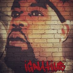 Check out IGNATIUS A.K.A Mr East Side of Cleveland on ReverbNation