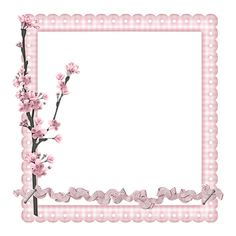 Frame ❤ liked on Polyvore featuring frames, borders, backgrounds and picture frame