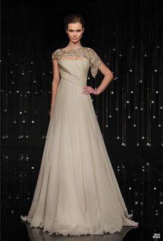 Tumblr crazy fashion prom dresses dress beautiful