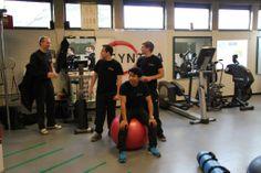 Verruim je Horizon | SYNTRA Limburg | Uw opleiding, onze zaak