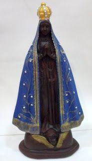 Ateliê arte e artesanato gesso cerâmica madeira tecidos relógios galinhas  porta-vinhos santos religioso gatos espírito santo elefantes 2e648fa0226e3