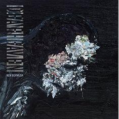 Deafheaven: New Bermuda   Album Reviews   Pitchfork