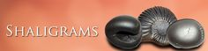 ReligiousKart: #BuyShaligram at best prices online. Avail free shipping, Cash on Delivery, Multiple Payment Options.