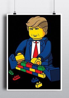 """""""Trump Build A Wall"""" T-shirt by NibiruHybrid , Trump Building, Build A Wall, Funny Tee Shirts, Slim Fit, Vintage Style Outfits, Sticker Design, Tshirt Colors, Laptop Sleeves, Chiffon Tops"""