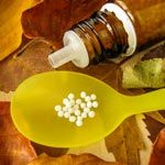 Homeopathic Remedies – Globules List with description Fall Hair Colors, Alternative Hair, Homeopathic Remedies, Health And Wellbeing, Hot Sauce Bottles, Treats, Healthy, Recipes, Food
