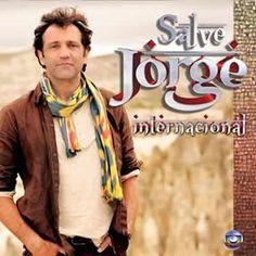 Trilhas Sonoras: Globo - 2010 a 2014