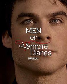 Vampire Diaries Songs, Paul Wesley Vampire Diaries, Damon Salvatore Vampire Diaries, Vampire Diaries Poster, Ian Somerhalder Vampire Diaries, Vampire Diaries Seasons, Vampire Diaries Wallpaper, Vampire Diaries The Originals, Elijah Vampire Diaries