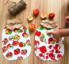 Perhekerho K-mäki 2018 (Great easy fall craft. Easy Fall Crafts, Fall Crafts For Kids, Kids Crafts, Art For Kids, Diy And Crafts, Leaf Crafts, Fall Art For Toddlers, Autumn Art Ideas For Kids, Harvest Crafts For Kids