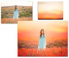 Portraits à contre-jour Lisa-Holloway-07