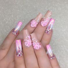 ⠀⠀⠀⠀⠀ ⠀ ⠀ ⚜⚜New Nails for Katherine ⚜⚜⠀⠀⠀ ⠀⠀⠀ #nail #nails #nailart #nailwow #nailswag #instanails#ignails#nailstagram #handpainted#nailsofinstagram #nails2inspire #nailsoftheday #notd#nailaddict #nailartclub #nailpromote #naildesigns #nailartist #squarenails #nailprodigy #gelnails #sydneyartis #nailpro