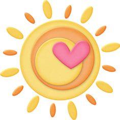 Such an awesome classroom. This is my teaching goal :) Sunshine Heart, Micro Creche, Tarjetas Diy, Sun Art, Laura Lee, Rock Art, Painted Rocks, Watercolor Art, Good Morning