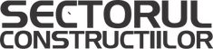 Catalog de produse, firme constructii, cereri si oferte de la producatori, distribuitori si importatori.