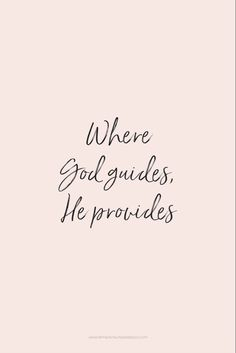 Bible Verses Quotes, Jesus Quotes, Faith Quotes, Scriptures, Bible Verses For Hard Times, Soul Quotes, Heart Quotes, Woman Quotes, Quotes Quotes